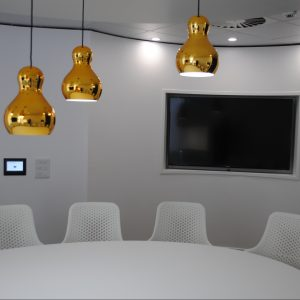 Customer Experience Rooms – What are they and why would you have one?